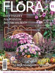 Flora 11-2020