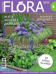 Flora 8-2018