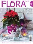Flora 12-2019