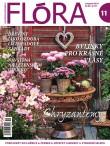 Flora 11-2018