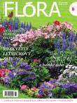 Flora 6-2020