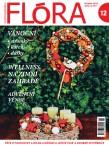 Flora 12-2018