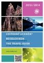 Cestovný lexikón 2013-2014