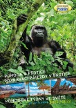 Exotika 2021/2022 - Katalog CK Poznání