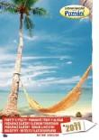 Katalog zájezdů CK Poznání - Aktivní dovolená