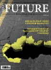 Next Future apríl 2015_157824525655392393d22e7