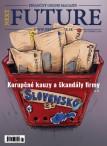 Next Future september 2016