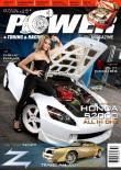Power Magazine júl 2012