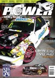 Power Magazine jún 2012