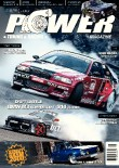 Powermagazine jul-august