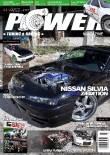 Power Magazine - nov-dec