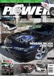 Power Magazine - nov-dec