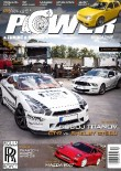 Power Magazine september 2012