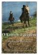 O koních a ježdění (1998)