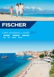Letní dovolená u moře 2017 - Bulharsko, Chorvatsko, Černá hora