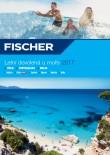 Letní dovolená u moře 2017 - Itálie, Portugalsko, Malta