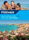 Letní dovolená u moře Arábie 2016