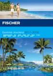 Amerika Exotická dovolená 2017-2018