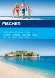 Letní dovolená u moře 2018 Balkán
