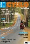 Cykloturistika 3/2017