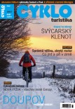 Cykloturistika 1/2017