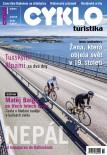 cykloturistika 2/2018