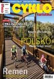 Cykloturistika c.3/2019