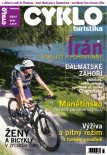 Cykloturistika 5/2017