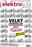 Elektrokola 2/2021
