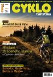 Cykloturistuka č.2/2020