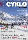 cykloturistika c.1/2018