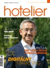 Hotelier jeseň 2017