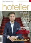 Hotelier zima 2018/2019