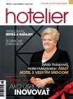 Hotelier zima 2016/2017