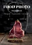 FOOD PHOTO HTML5