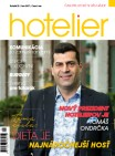 Hotelier leto 2017
