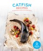 CATFISH RECIPES