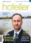 Hotelier jar 2020