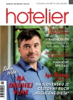 Hotelier 4/2020