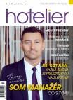 Hotelier jar 2019