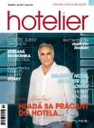 Hotelier jar 2017