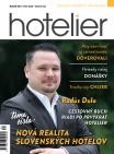 Hotelier leto 2020