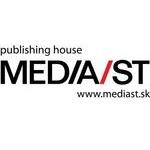 MEDIA/ST s.r.o.