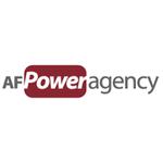 AF POWER agency a.s.,