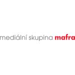 MAFRA, a.s.