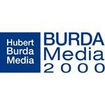 Burda Media 2000
